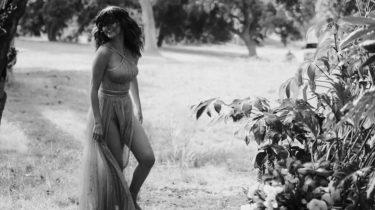 selena gomez, rare, artwork, videoclip, sexy, godin