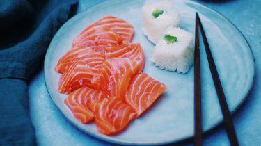 snel afvallen, eet, tips, simpele, eettips, eten, voeding, onderzoek