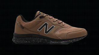 New Balance MW880 GORE-TEX, sneakers