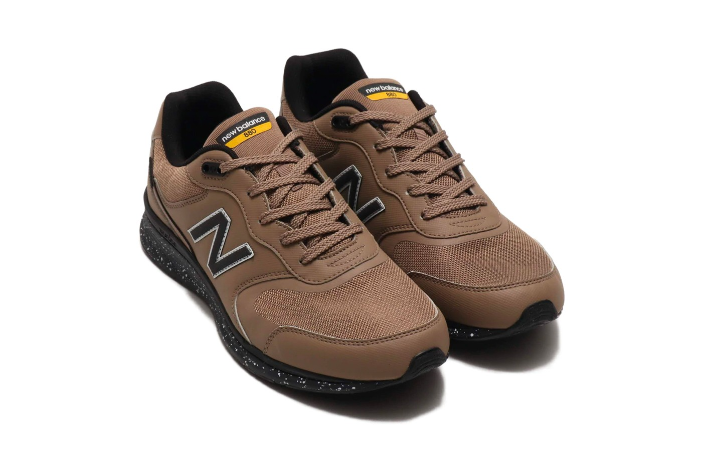 New Balance MW880 GORE-TEX, sneakers