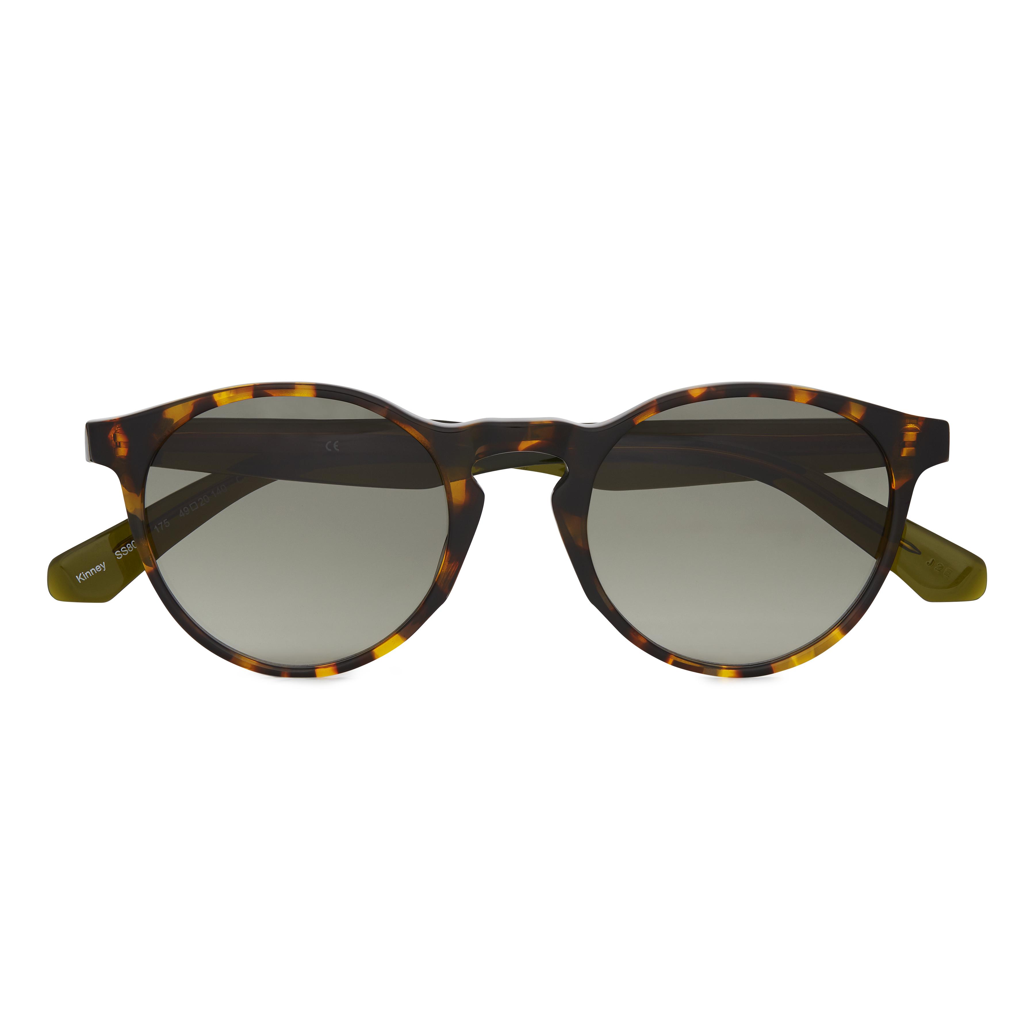 Scotch & Soda, collectie, zonnebrillen
