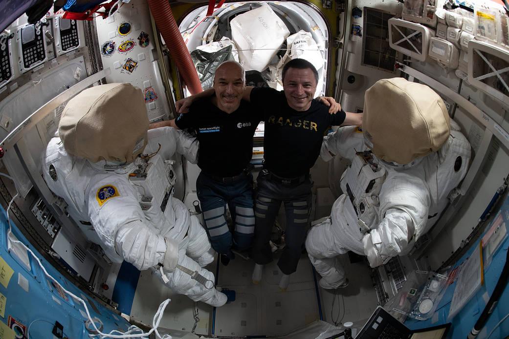 iss, international space station, nasa