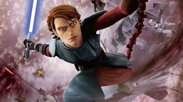 Star Wars The Clone Wars seizoen 7 Disney+