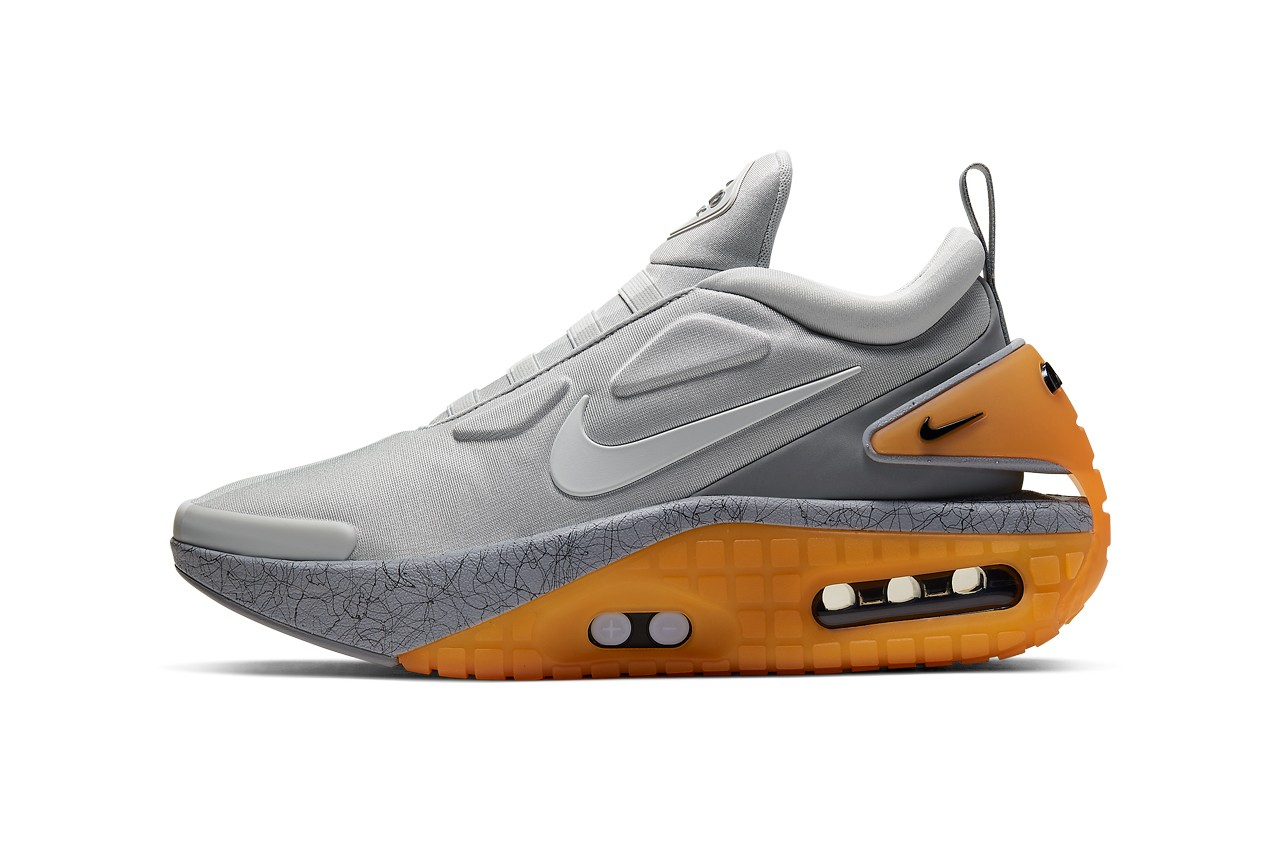 Adapt Auto Max Motherboard, nike sneakers, air max day 2020