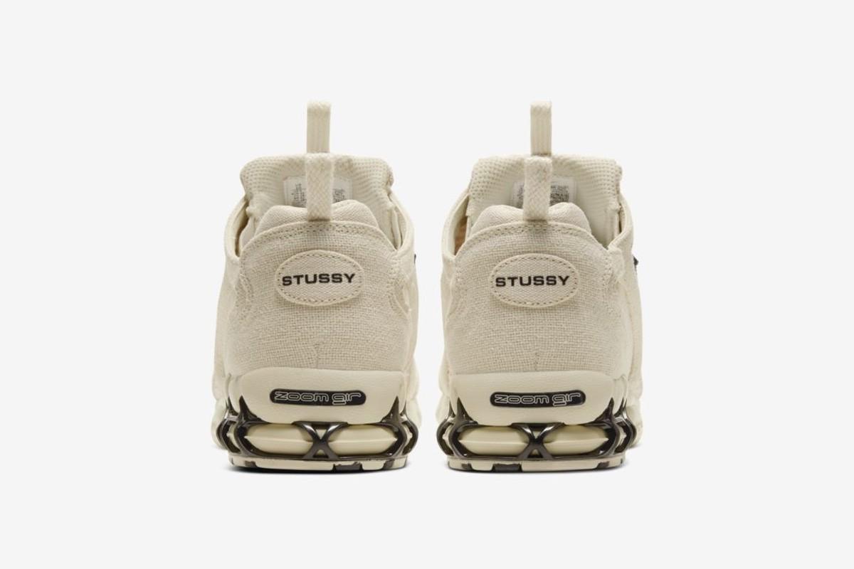 Stussy x Nike Zoom Spiridon Cage 2, week 12, b