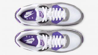 air max day 2020, nieuwe, nike sneakers, iconen, 26 maart
