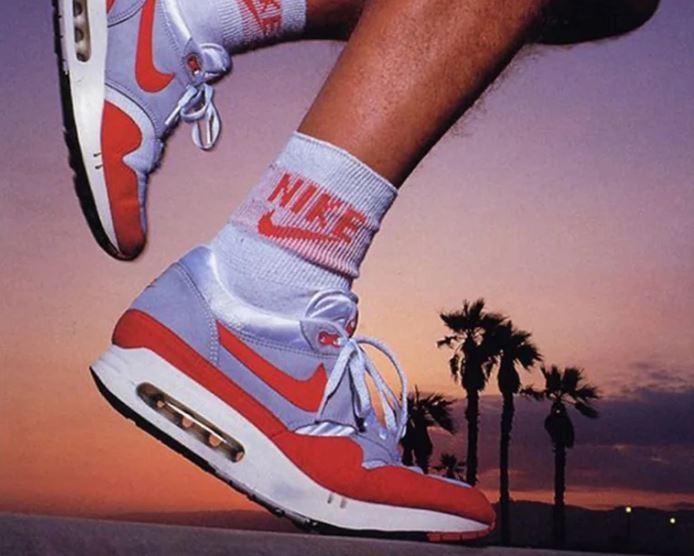 air max day 2020, nike sneakers