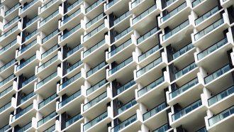 Marathon op je balkon Lockdown