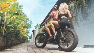 custom bikes, betaalbare, euro