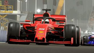 f1 2019, formule 1, esports virtual grand prix (1)
