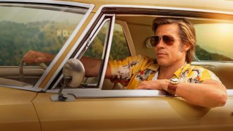 films, once upon a time in hollywood, netflix, april, 2020 (1)