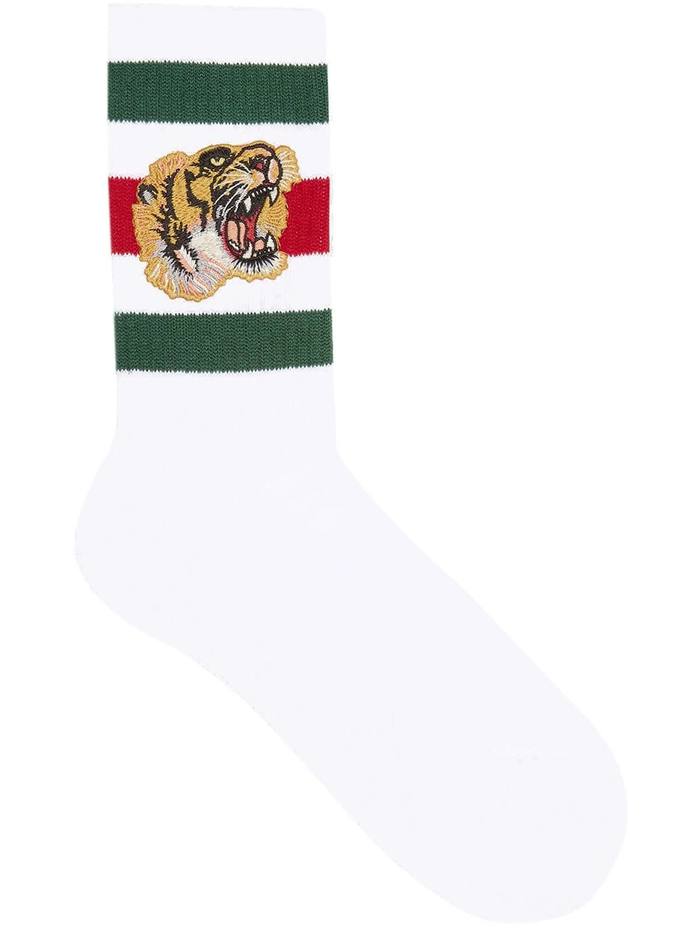 gucci sokken, thuiswerken, fashion items, corona