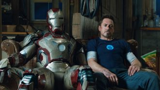 marvel films, volgorde, iron man, kijken, televisie, disney plus (1)
