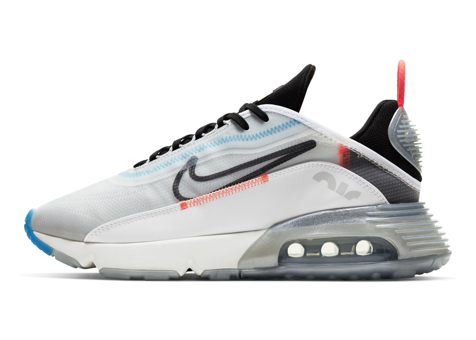 nike, air max day, air max 2090, sneakers, 2020
