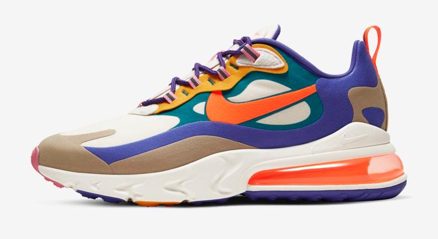 nike sneakers, korting, online sale