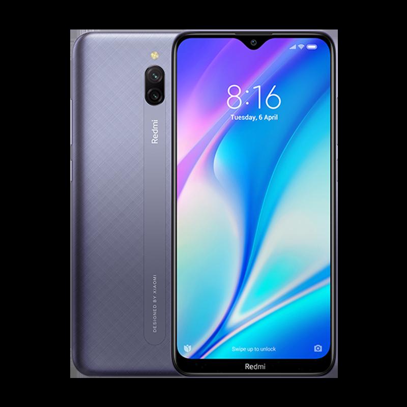 Beste budget smartphones Android
