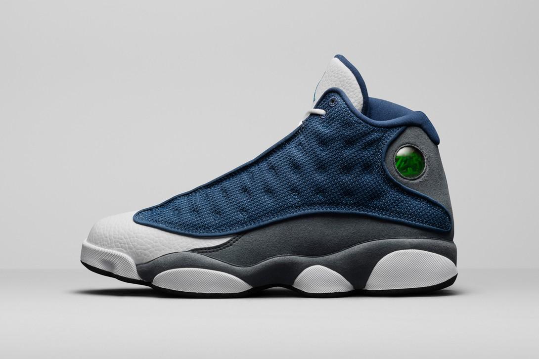 Air Jordan 13 Flint, nike sneakers