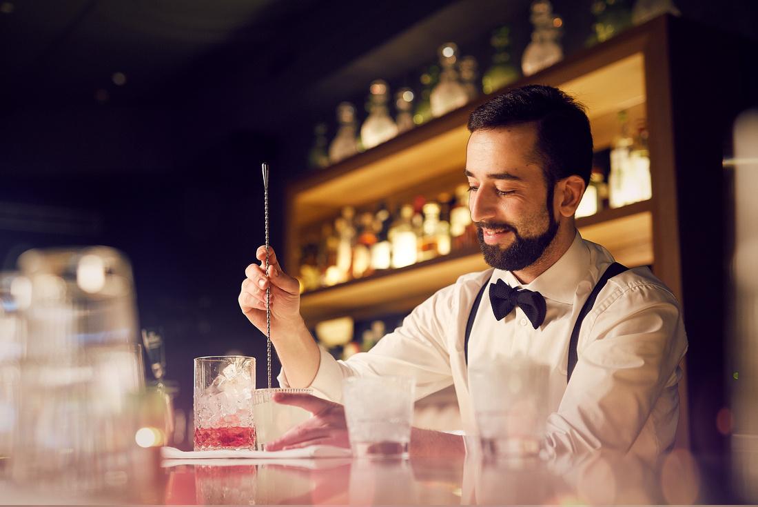 cocktails, james bond, thuis maken, recept, bereiding, ingrediënten