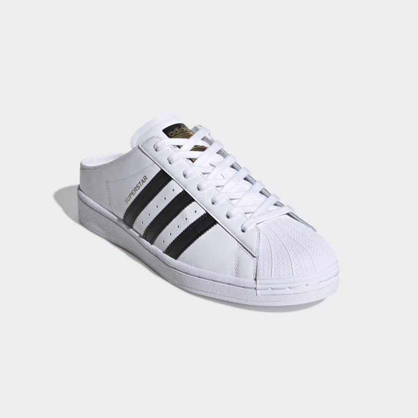 adidas superstar slip-on, sneakers, week 20