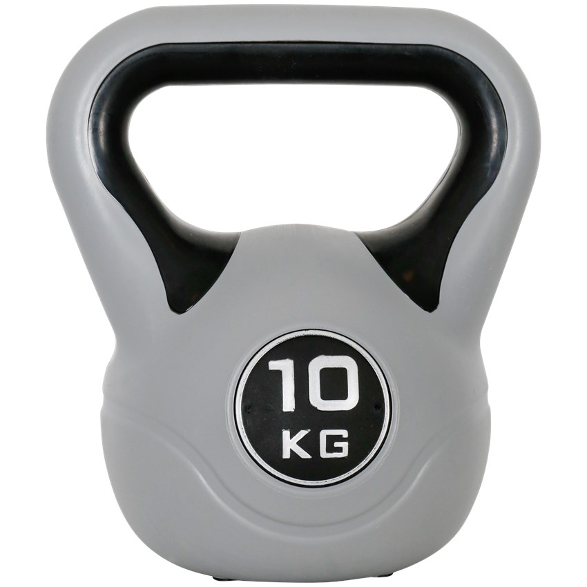 Kaytan kettlebell, action, folder, fitness, accessoires, items