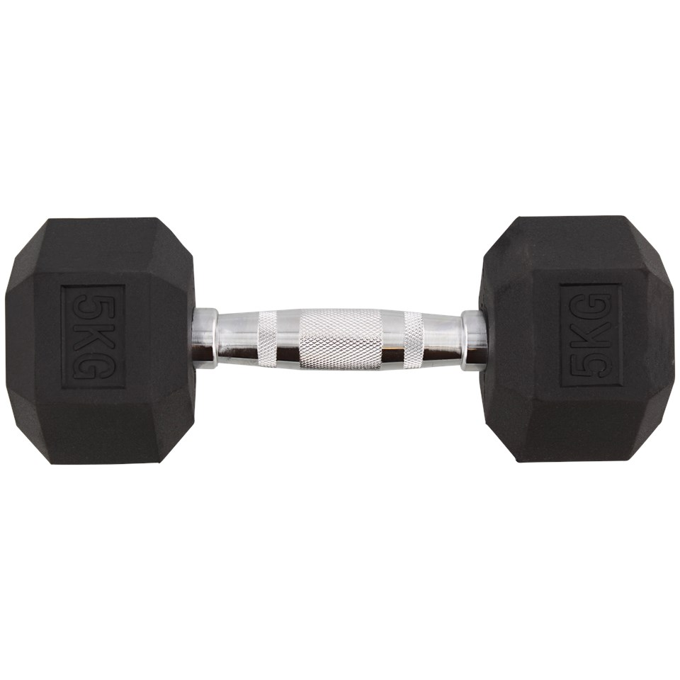 dumbells, fitness, accessoires, apparaten, gewichten, workout, thuis, action, folder