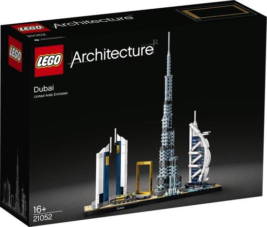 LEGO als cadeau voor Vaderdag: 8 ultieme sets voor volwassenen