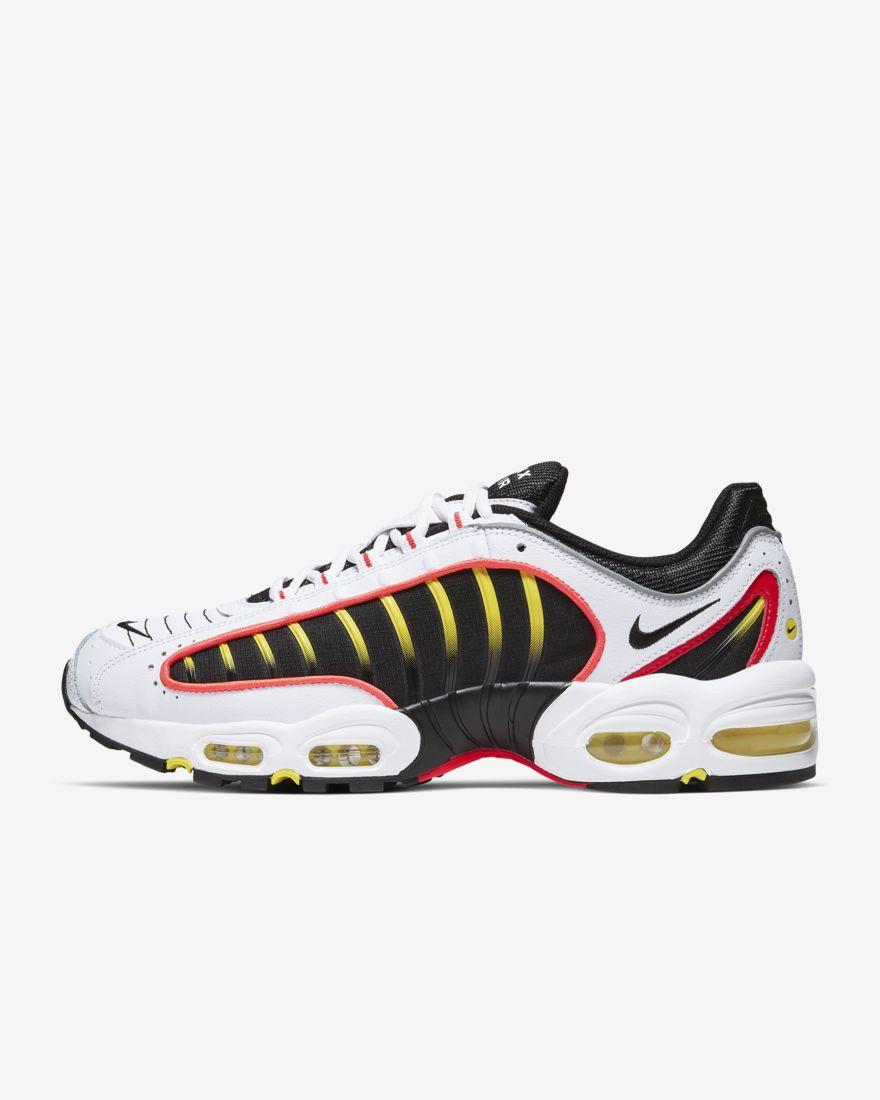 nike air max tailwind IV, sneakers, korting, midsummer sale