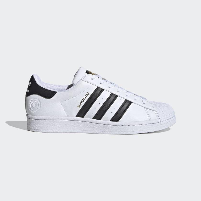 adidas superstar vegan, sneakers, releases, week 27