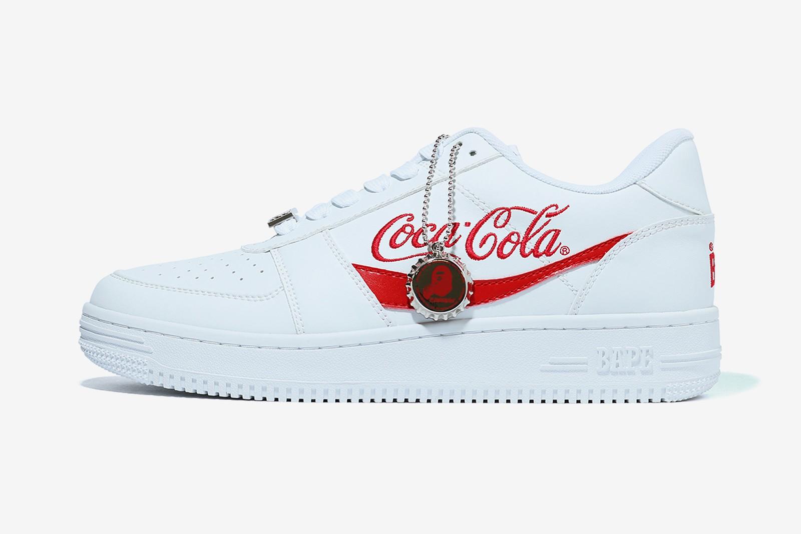 coca-cola-bathing-ape-bape-sta-release-date-price-07