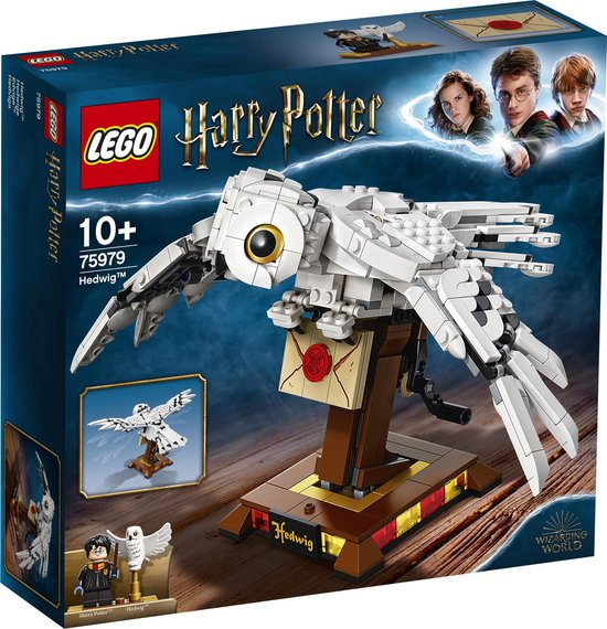 8 perfecte LEGO-sets voor de vakantie onder de 50 euro
