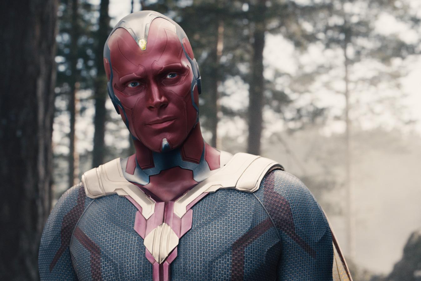 De top 10 krachtigste Marvel superhelden in het MCU