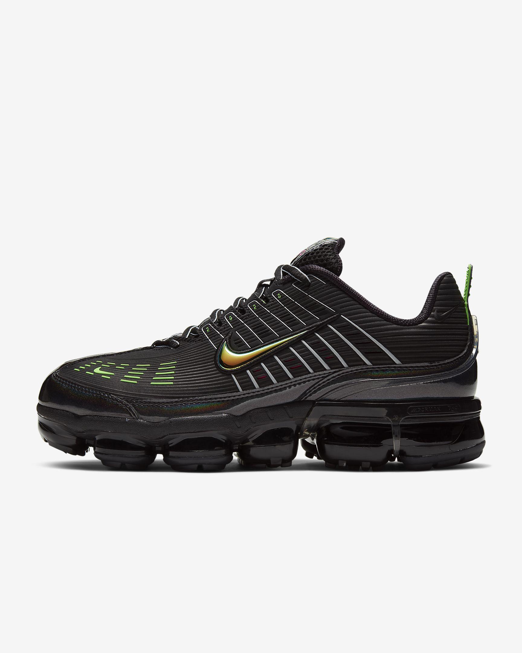 air vapor max, nike sneakers, korting, sale, kortingscode, summer30