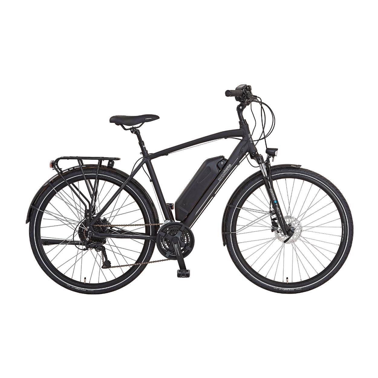 elektrische fiets, e-bike, aldi, folder, betaalbar
