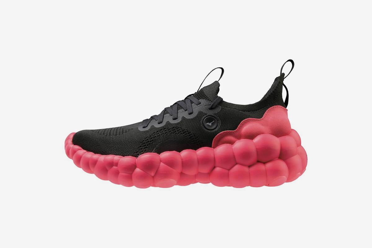 mizuno enerzy, sneakers, week 28