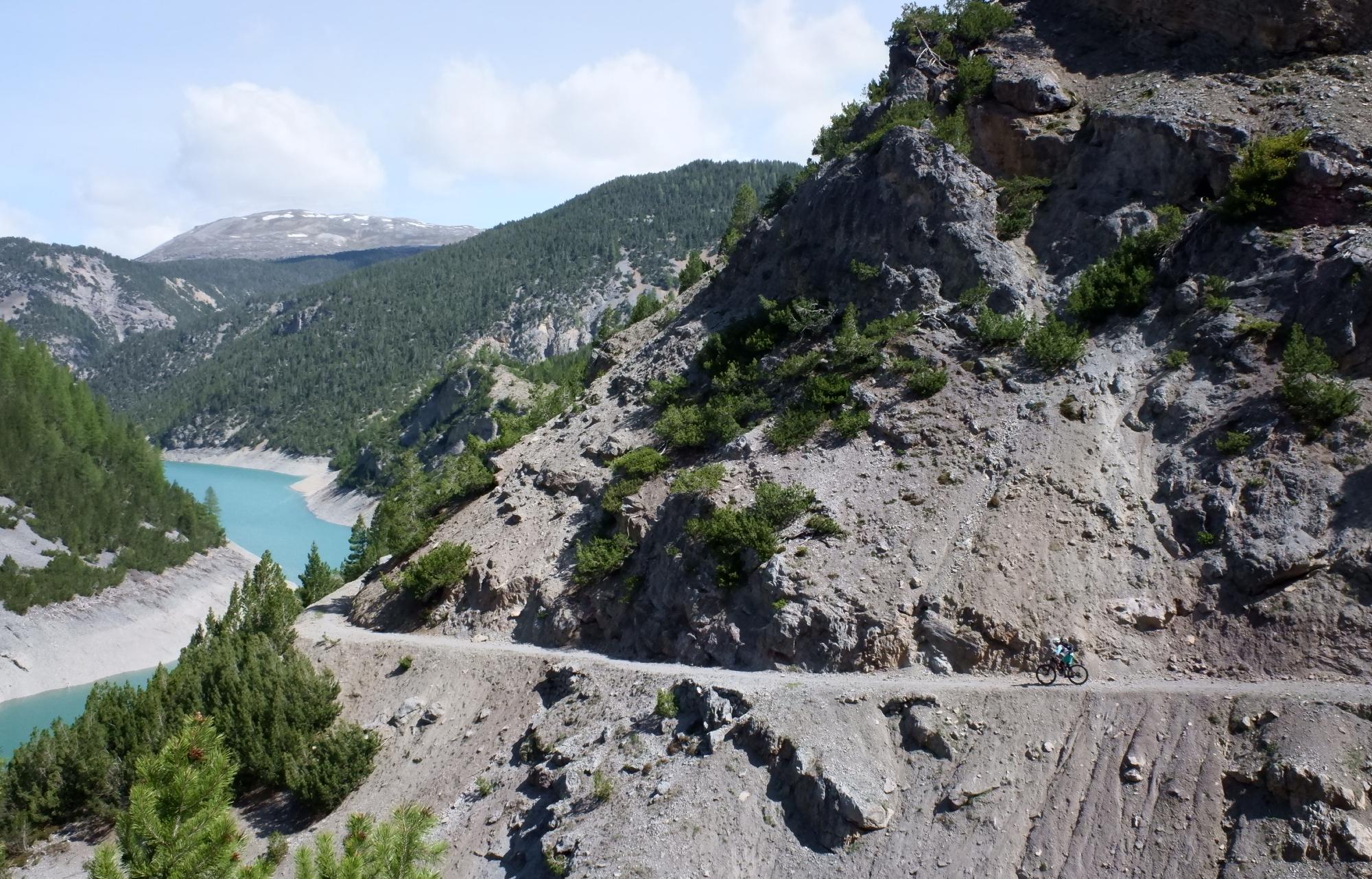 mtb, mountainbike, alps, alpen, actieve vakantie