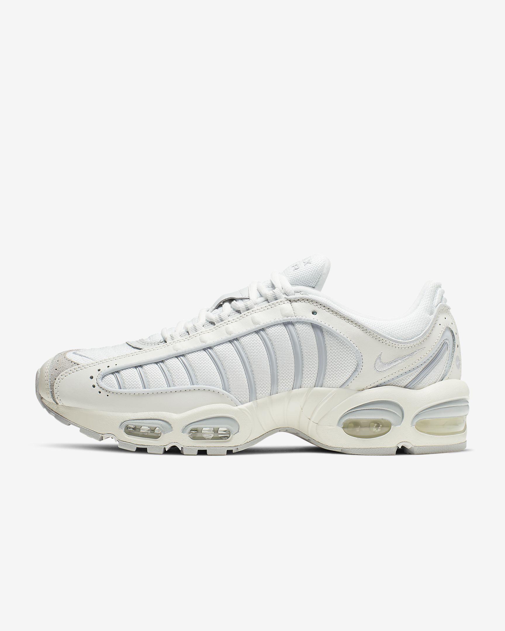 nike air max tailwind, sneakers, korting, sale, kortingscode, summer30