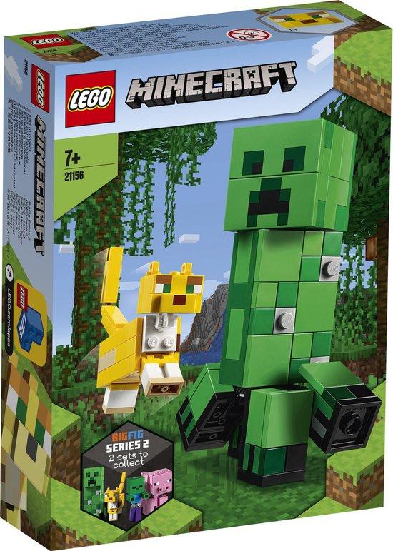 8 tofste op games gebaseerde LEGO-sets voor volwassen