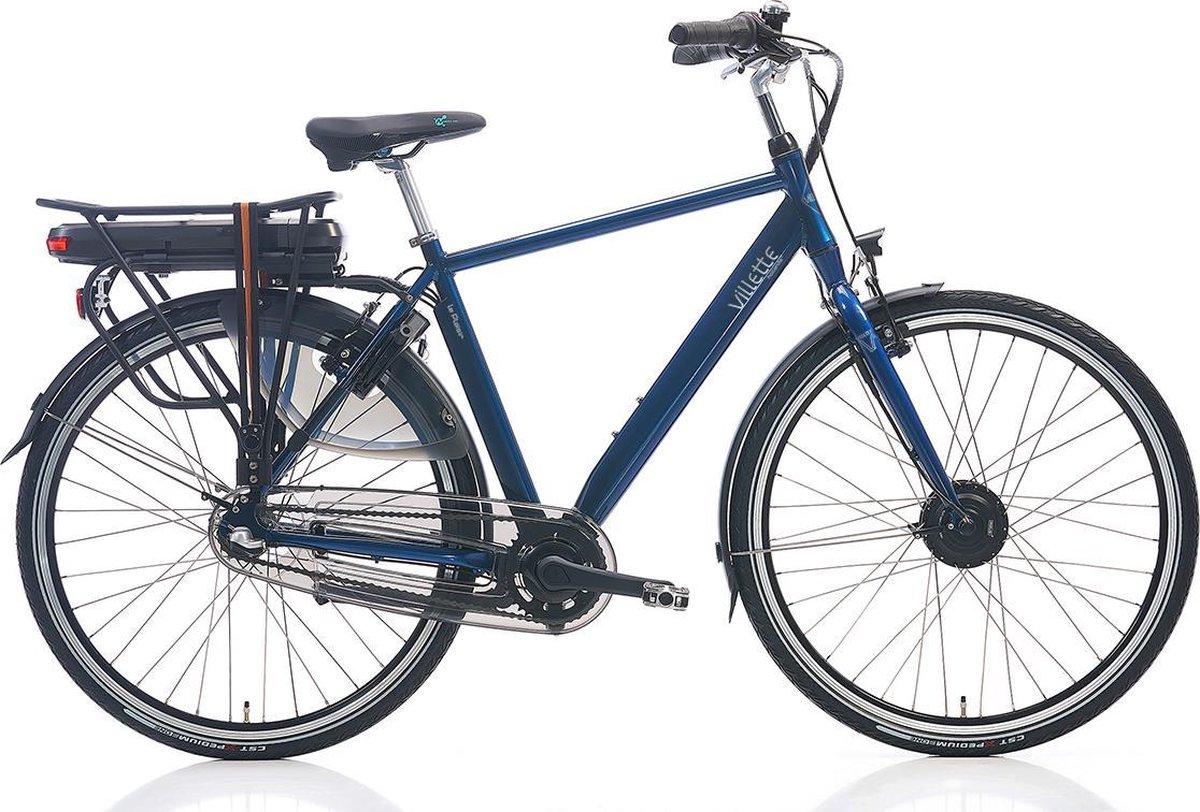 elektrische fiets, betaalbar, bol com