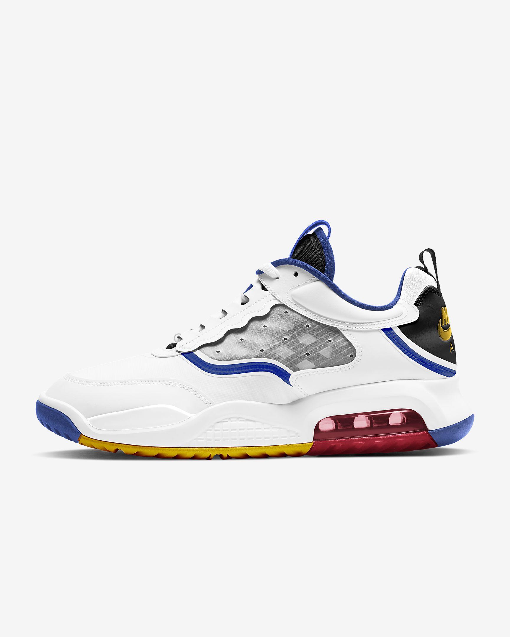 jordan-max-200, sneakers, week 35