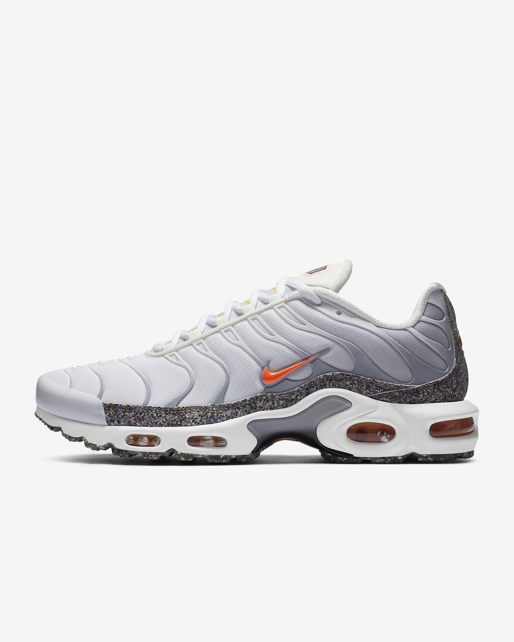 nike air max plus, sneakers, korting, kortingscode, bts25