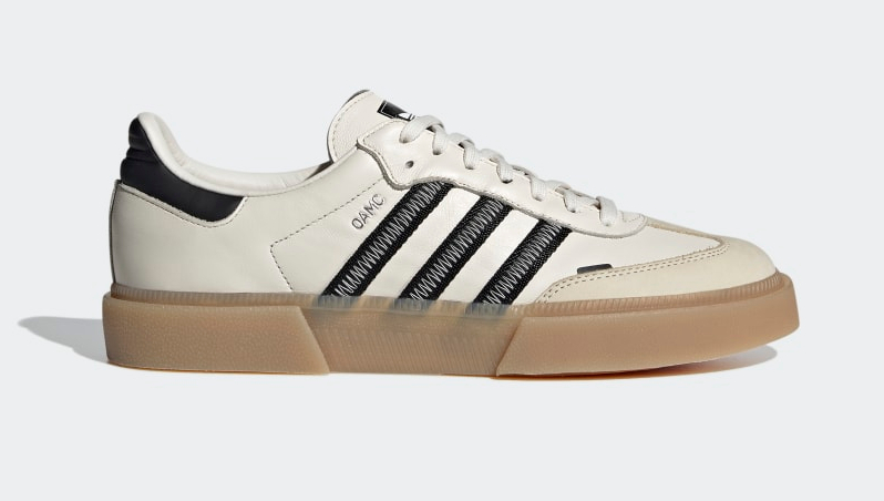 OAMC x Adidas Samba, sneakers, week 36, releases, 4 september