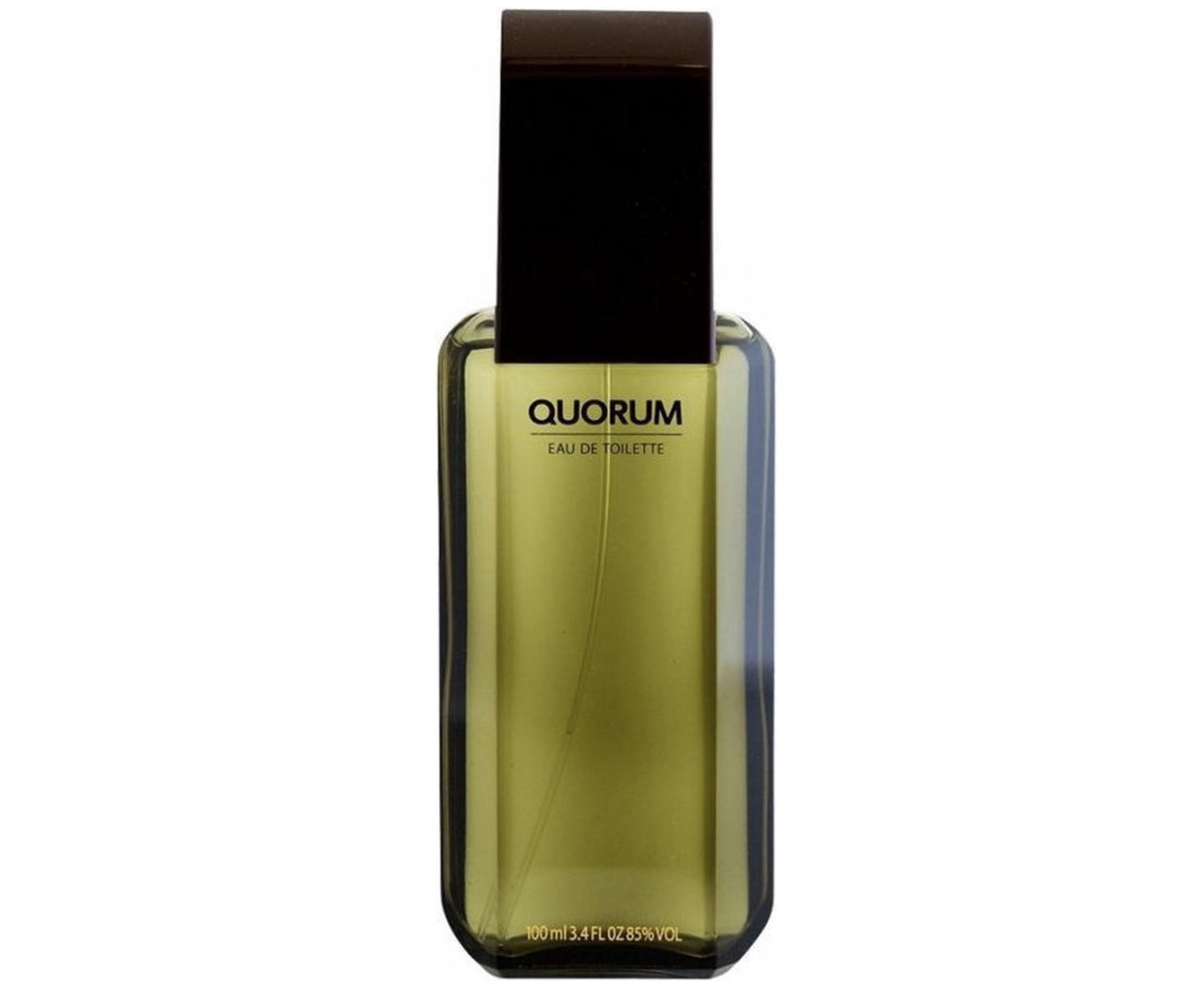 betaalbare parfums, puig, lucht, zeeman, geurtjes