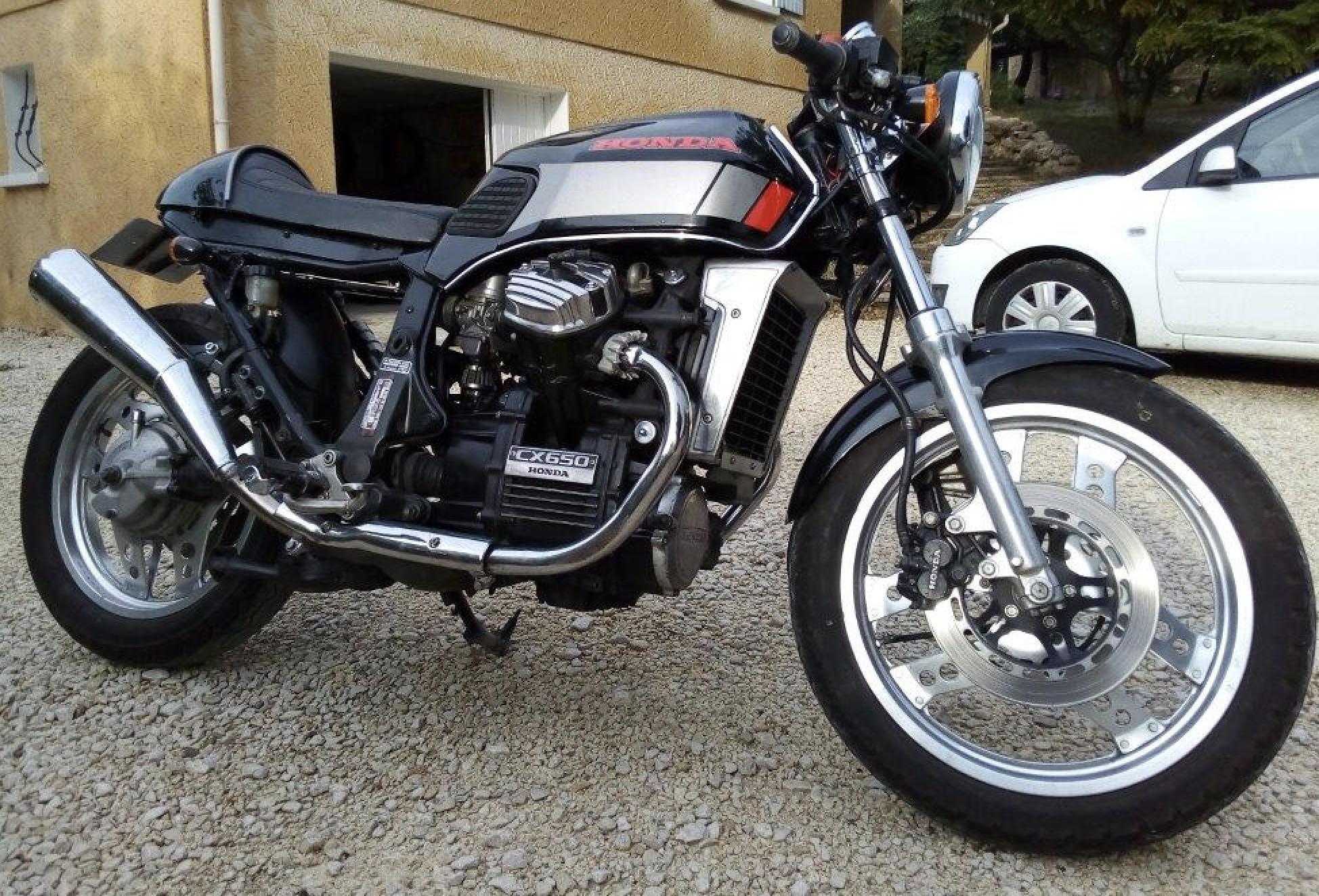 drie betaalbare custom bikes 5000 euro