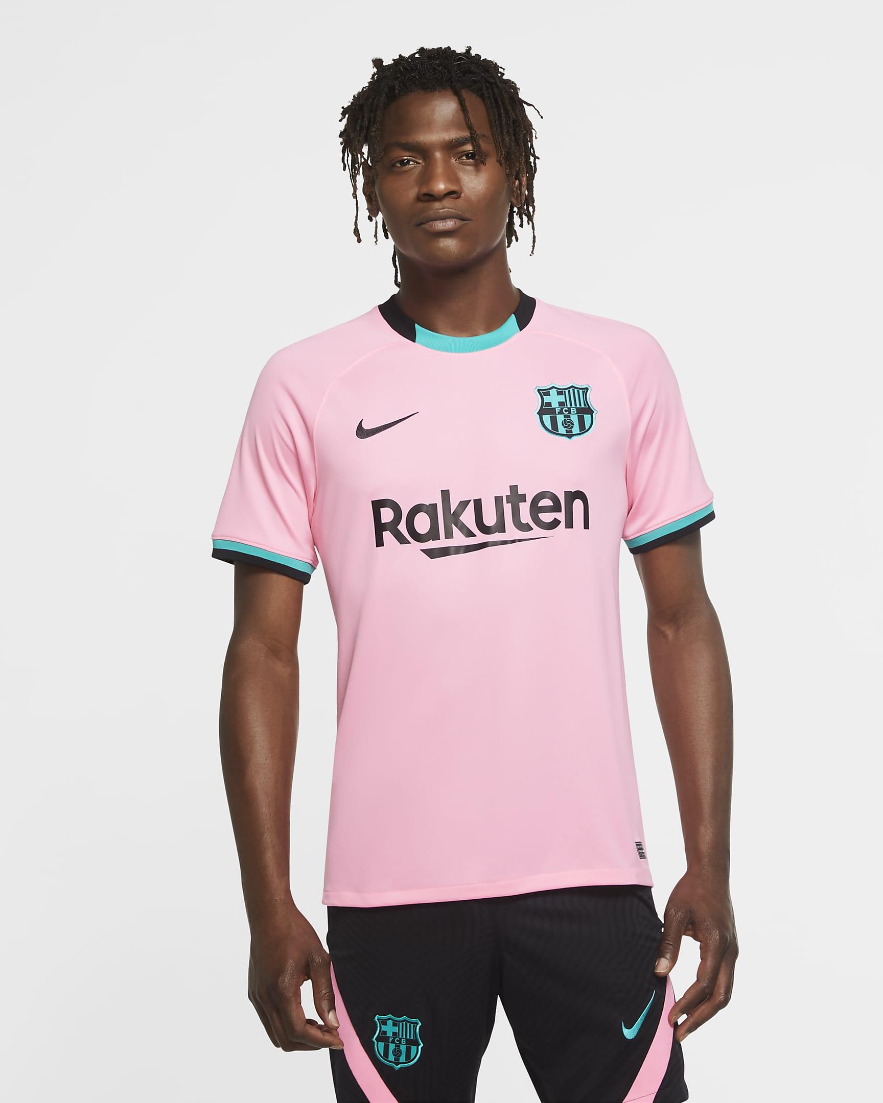 nike air max, derde shirt fc barcelona, sneakers