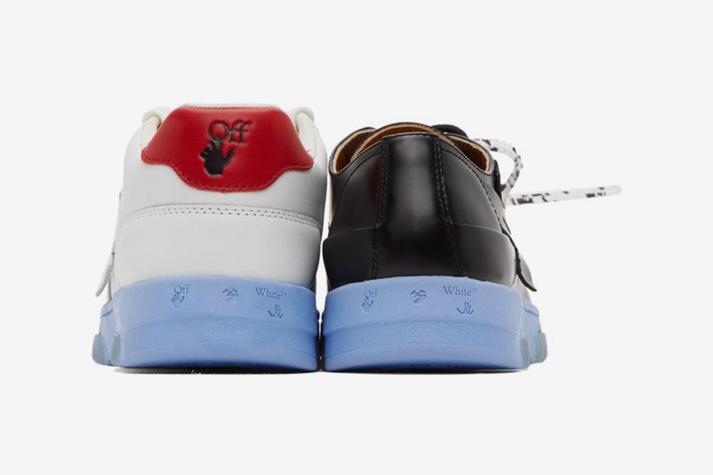 off-white-black-white-half-sneakers, 1