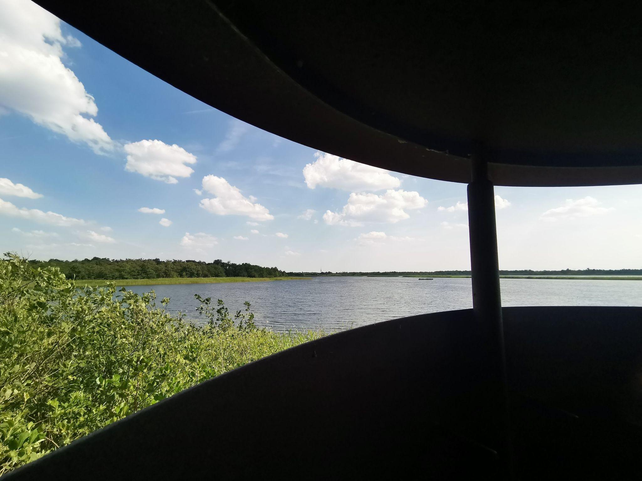 Naardermeer, mooiste wandelroutes, nederland, wandelen