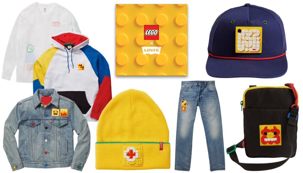 LEGO-X-Levis-1