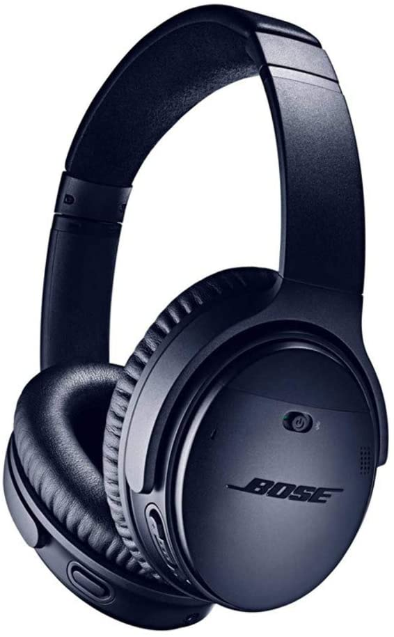 bose headphone sale anc