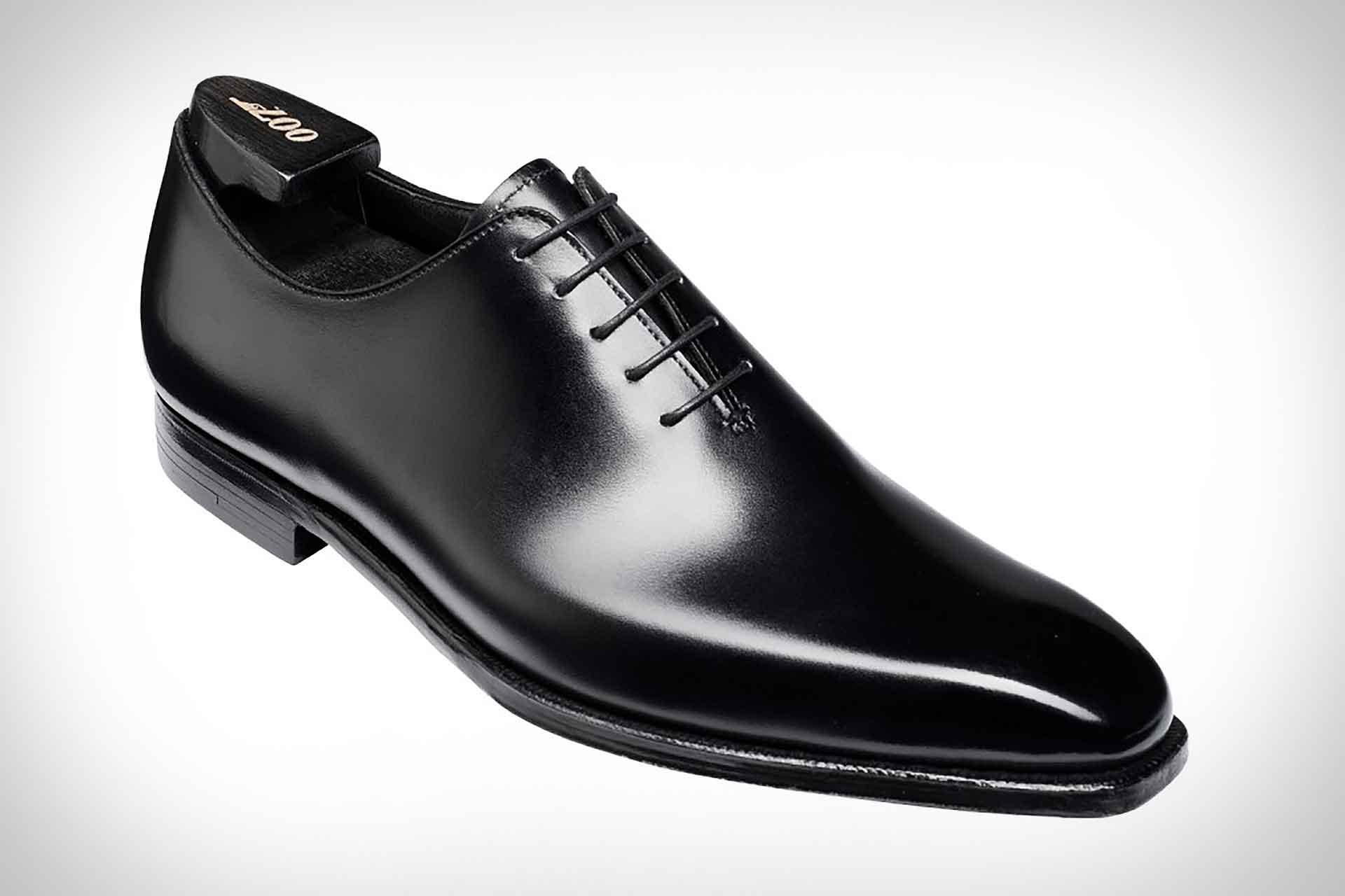 james bond schoenen, 007, crocket and jones