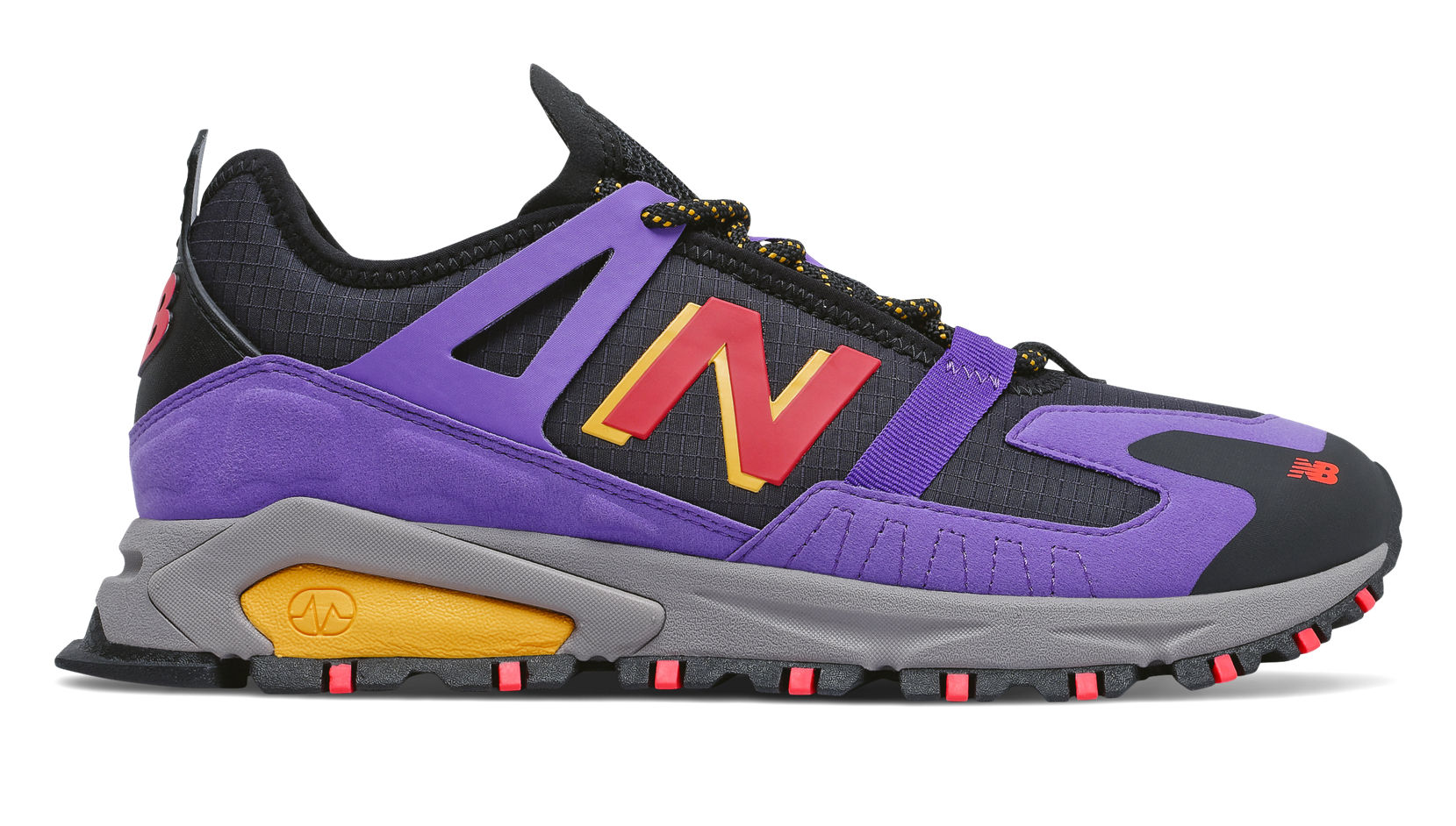 new balance XRCT, all terrain, sneakers, week 41, releases